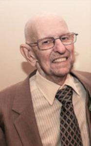 Bruce D. Gardner