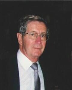 William Joe Emery