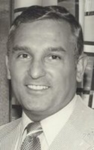 Raymond J. Kozlowski