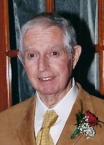 Robert H. McKinnon