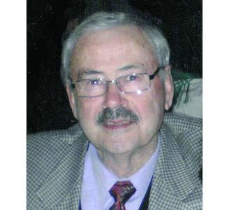 Alois  CURIC
