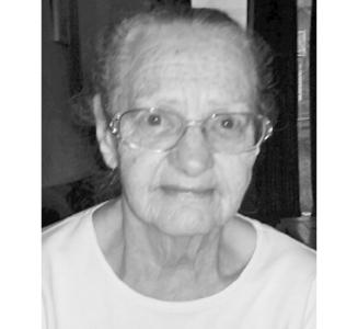 Shirley  Barss