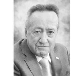 Earl  MARION