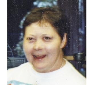Nancy  STANNARD