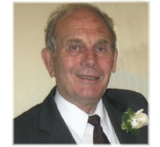 Murray  WENSTOB