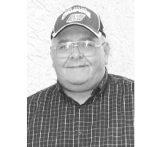 Daryl  ULLMAN