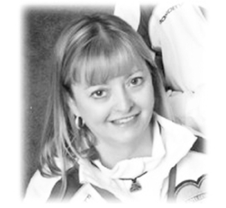 Lorraine  GAGNON
