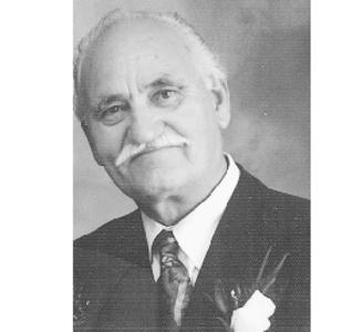 Vincenzo  Zacconi