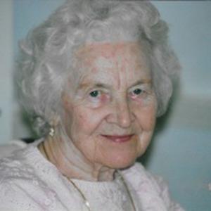 Eva Yadgood