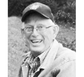 Dennis Dale  Conger