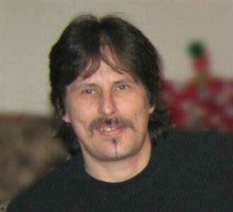 Bruce Edward  White