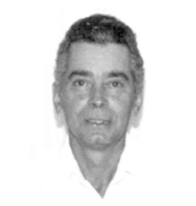 Sergio  LaSelva