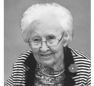 Stella  Daviduk