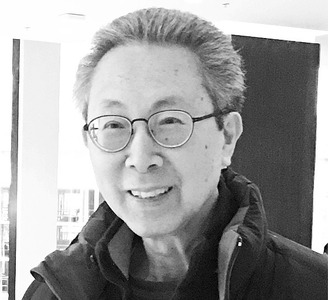 Raymond  HEUNG