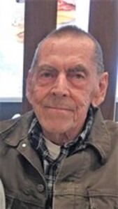 George H Gould, Jr.