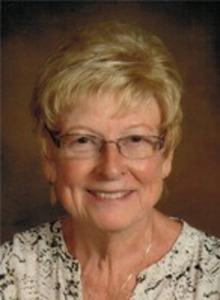 Barbara A. Clark Langone