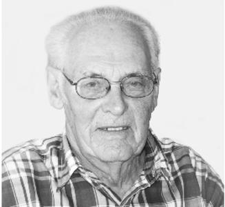 Helmut  THOMSEN