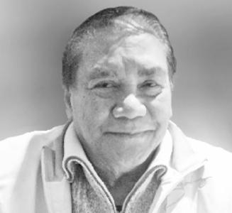 Virgilio  LACSAMANA