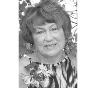 Cheryl M.M.  Llewellyn