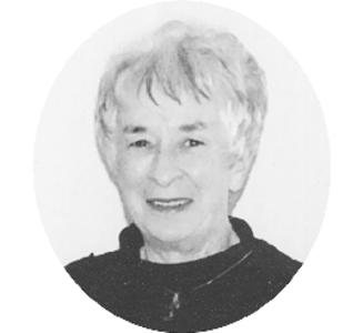 Barbara Irene  Duggan