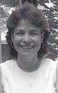 Michelle C. (Deschenes) Monty