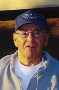 George P. Lumbruno