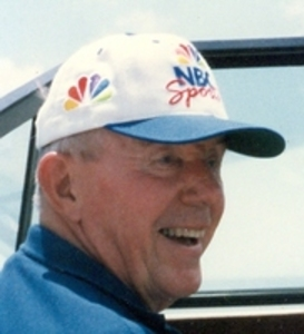 Ronald A. Greenland
