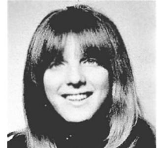 Gail  LEVINE