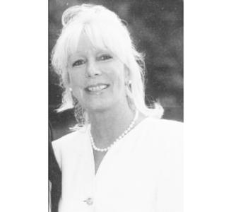 Suzanne  Duguay-Rutley