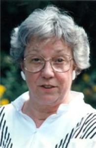 Gertrude Currier Batchelder