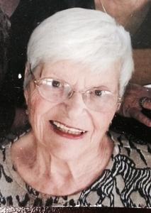 Jennie K. Salerno Snider
