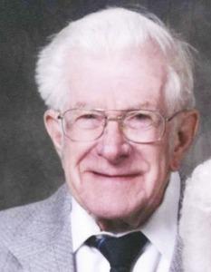 Glenn Alfred  MORRIS