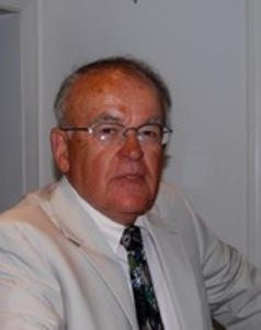 A. Collins Al Jenko