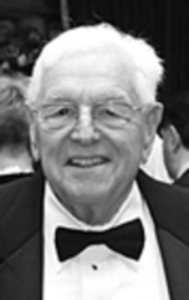 Paul E. Pitman
