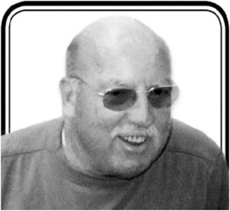 Leonard  Dupuis