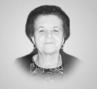Luisa  DIPASQUALE