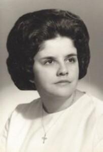 Louise A. Bouchard