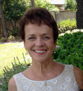 Eileen Elizabeth Marshall