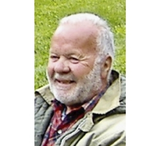 Ronald  VALENS