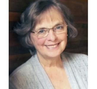 Annette  STREMECKI