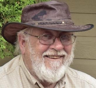 Thomas  Virball