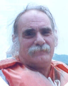 Gerald E. Goodman