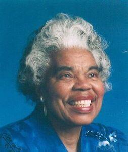 Willie Pearson Butler Obituary Valdosta Daily Times