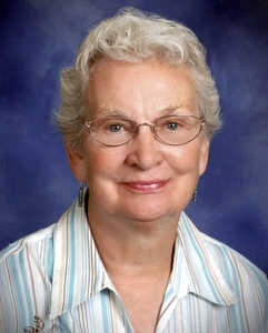 elizabeth edmonds obituary the news and tribune