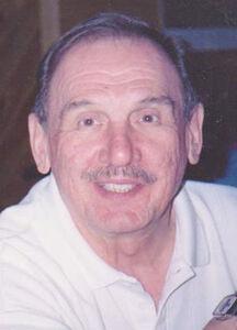 Stephen Sackie | Obituary | The Tribune-Democrat