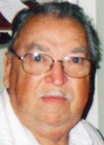 Glenn E. Hollenbach