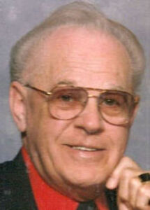 William H. Reigle