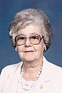 Mary Stafford | Obituary | Bluefield Daily Telegraph