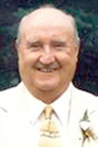 Glen Bryant Obituary Effingham Daily News