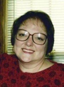 Vickie Blain Obituary Ottumwa Daily Courier